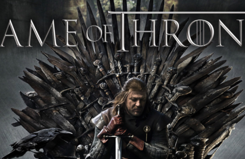 game-of-thrones-learn-content-marketing-strategies