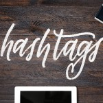 Benefit of #Hashtags in SEO and Social media campaigns