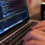 Latest Application Development Technologies